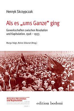 Cover: https://exlibris.azureedge.net/covers/9783/9407/8153/6/9783940781536xl.jpg