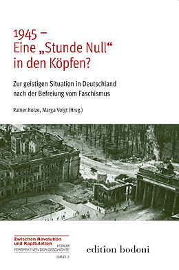 Cover: https://exlibris.azureedge.net/covers/9783/9407/8170/3/9783940781703xl.jpg