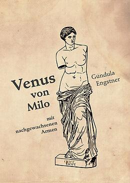 Cover: https://exlibris.azureedge.net/covers/9783/9407/8173/4/9783940781734xl.jpg