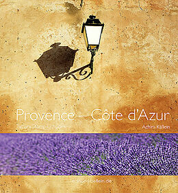 Cover: https://exlibris.azureedge.net/covers/9783/9407/8822/1/9783940788221xl.jpg