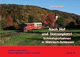 Cover: https://exlibris.azureedge.net/covers/9783/9408/1931/4/9783940819314xl.jpg