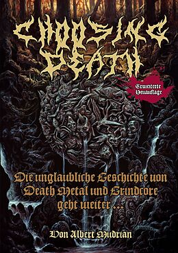 Cover: https://exlibris.azureedge.net/covers/9783/9408/2208/6/9783940822086xl.jpg