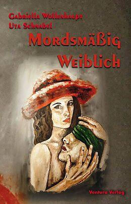 Cover: https://exlibris.azureedge.net/covers/9783/9408/5347/9/9783940853479xl.jpg