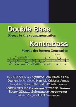 Cover: https://exlibris.azureedge.net/covers/9783/9408/6236/5/9783940862365xl.jpg