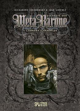 Cover: https://exlibris.azureedge.net/covers/9783/9408/6410/9/9783940864109xl.jpg