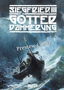 Cover: https://exlibris.azureedge.net/covers/9783/9408/6423/9/9783940864239xl.jpg