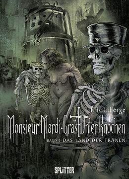 Cover: https://exlibris.azureedge.net/covers/9783/9408/6434/5/9783940864345xl.jpg