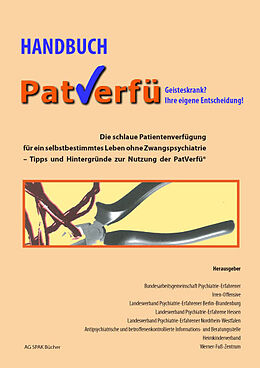 Cover: https://exlibris.azureedge.net/covers/9783/9408/6525/0/9783940865250xl.jpg
