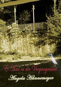 Cover: https://exlibris.azureedge.net/covers/9783/9408/6869/5/9783940868695xl.jpg