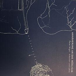 Cover: https://exlibris.azureedge.net/covers/9783/9408/7499/3/9783940874993xl.jpg