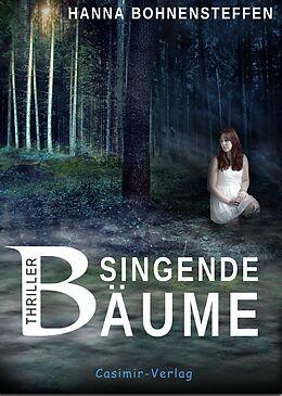 Cover: https://exlibris.azureedge.net/covers/9783/9408/7723/9/9783940877239xl.jpg