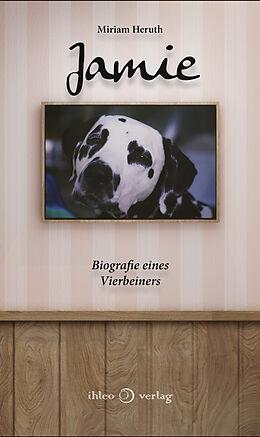 Cover: https://exlibris.azureedge.net/covers/9783/9409/2685/2/9783940926852xl.jpg