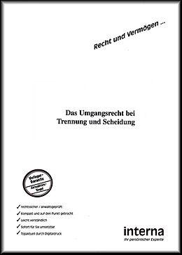 Cover: https://exlibris.azureedge.net/covers/9783/9409/3132/0/9783940931320xl.jpg