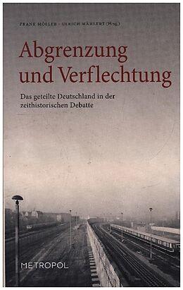 Cover: https://exlibris.azureedge.net/covers/9783/9409/3803/9/9783940938039xl.jpg
