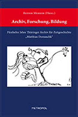 Cover: https://exlibris.azureedge.net/covers/9783/9409/3831/2/9783940938312xl.jpg