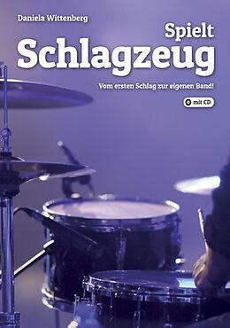 Cover: https://exlibris.azureedge.net/covers/9783/9409/4812/0/9783940948120xl.jpg