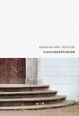 Cover: https://exlibris.azureedge.net/covers/9783/9409/5326/1/9783940953261xl.jpg