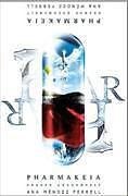 Cover: https://exlibris.azureedge.net/covers/9783/9411/2319/9/9783941123199xl.jpg