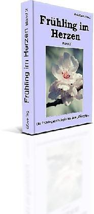 Cover: https://exlibris.azureedge.net/covers/9783/9411/2721/0/9783941127210xl.jpg