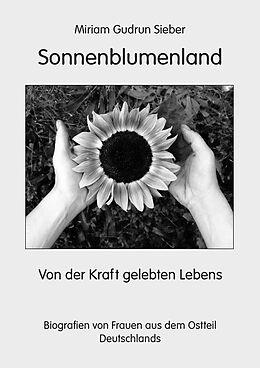 Cover: https://exlibris.azureedge.net/covers/9783/9411/3953/4/9783941139534xl.jpg