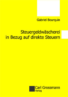 Cover: https://exlibris.azureedge.net/covers/9783/9411/5906/8/9783941159068xl.jpg