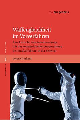 Cover: https://exlibris.azureedge.net/covers/9783/9411/5934/1/9783941159341xl.jpg