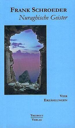 Cover: https://exlibris.azureedge.net/covers/9783/9411/7511/2/9783941175112xl.jpg