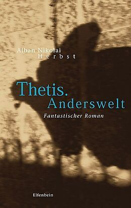 Cover: https://exlibris.azureedge.net/covers/9783/9411/8422/0/9783941184220xl.jpg