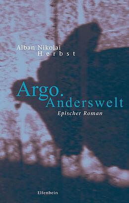 Cover: https://exlibris.azureedge.net/covers/9783/9411/8424/4/9783941184244xl.jpg