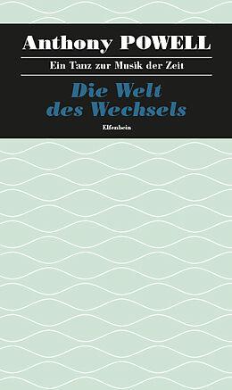 Cover: https://exlibris.azureedge.net/covers/9783/9411/8438/1/9783941184381xl.jpg