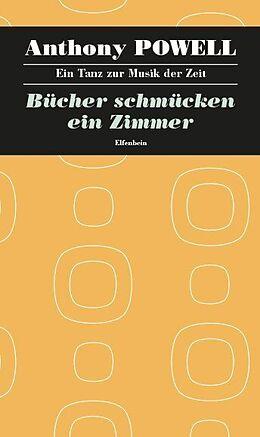 Cover: https://exlibris.azureedge.net/covers/9783/9411/8445/9/9783941184459xl.jpg