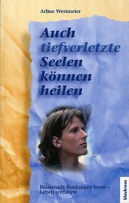 Cover: https://exlibris.azureedge.net/covers/9783/9411/8618/7/9783941186187xl.jpg