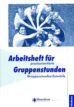 Cover: https://exlibris.azureedge.net/covers/9783/9411/8632/3/9783941186323xl.jpg