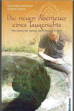Cover: https://exlibris.azureedge.net/covers/9783/9411/8664/4/9783941186644xl.jpg