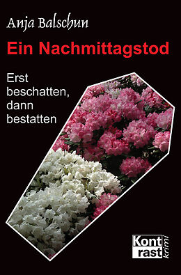 Cover: https://exlibris.azureedge.net/covers/9783/9412/0048/7/9783941200487xl.jpg
