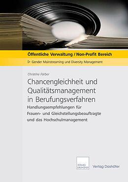 Cover: https://exlibris.azureedge.net/covers/9783/9412/0173/6/9783941201736xl.jpg
