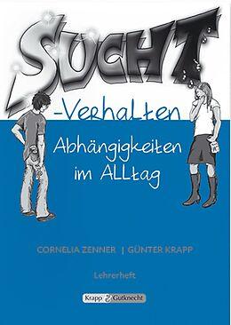 Cover: https://exlibris.azureedge.net/covers/9783/9412/0637/3/9783941206373xl.jpg