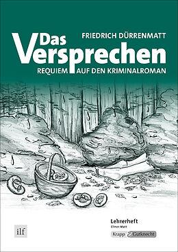 Cover: https://exlibris.azureedge.net/covers/9783/9412/0648/9/9783941206489xl.jpg
