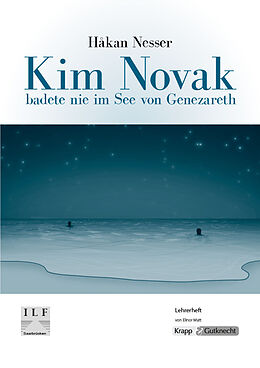 Cover: https://exlibris.azureedge.net/covers/9783/9412/0686/1/9783941206861xl.jpg