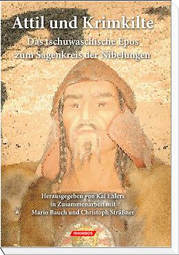 Cover: https://exlibris.azureedge.net/covers/9783/9412/1650/1/9783941216501xl.jpg