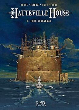 Cover: https://exlibris.azureedge.net/covers/9783/9412/3690/5/9783941236905xl.jpg