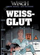 Largo Winch 18 [Versione tedesca]