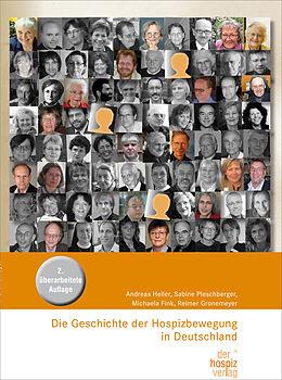 Cover: https://exlibris.azureedge.net/covers/9783/9412/5153/3/9783941251533xl.jpg