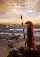 Cover: https://exlibris.azureedge.net/covers/9783/9412/5860/0/9783941258600xl.jpg