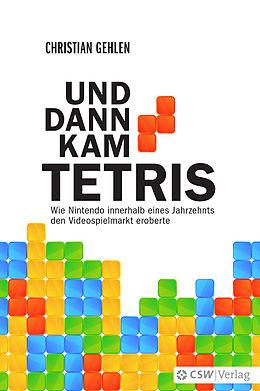 Cover: https://exlibris.azureedge.net/covers/9783/9412/8776/1/9783941287761xl.jpg