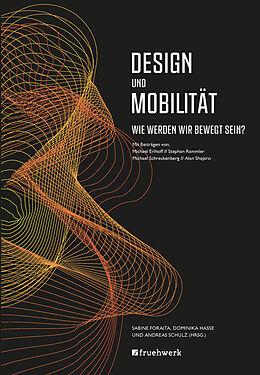 Cover: https://exlibris.azureedge.net/covers/9783/9412/9519/3/9783941295193xl.jpg