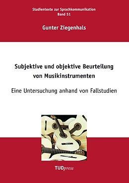 Cover: https://exlibris.azureedge.net/covers/9783/9412/9871/2/9783941298712xl.jpg