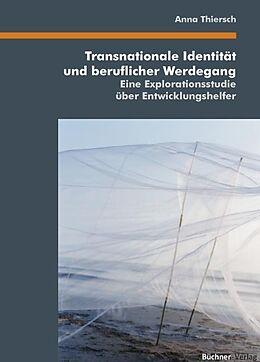 Cover: https://exlibris.azureedge.net/covers/9783/9413/1000/1/9783941310001xl.jpg