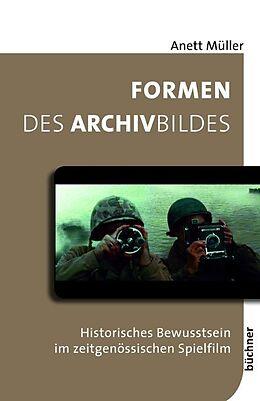 Cover: https://exlibris.azureedge.net/covers/9783/9413/1017/9/9783941310179xl.jpg