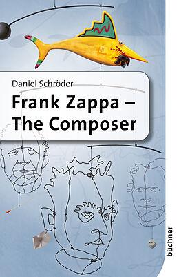 Cover: https://exlibris.azureedge.net/covers/9783/9413/1085/8/9783941310858xl.jpg
